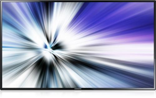 Samsung SyncMaster PE46C