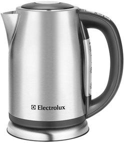 Electrolux EEWA7500