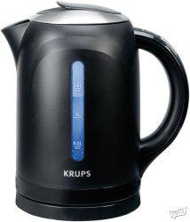 Krups Pittsburgh BW4108
