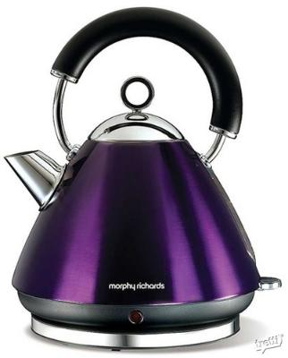 Morphy Richards 43769