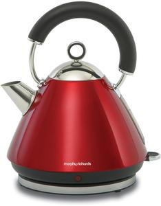 Morphy Richards 43857