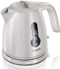 Philips HD4608