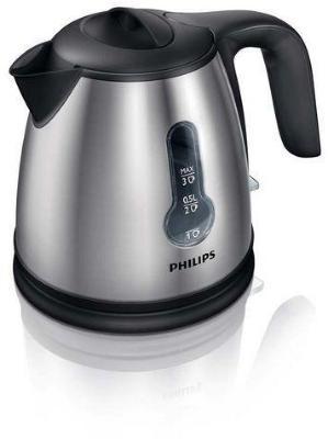 Philips HD4618