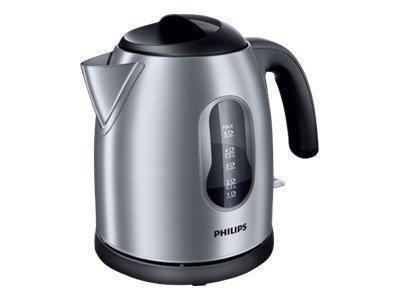 Philips HD4622