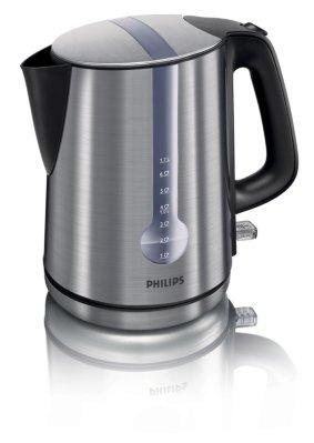Philips HD4670