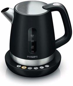 Philips HD9380