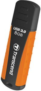 Transcend JetFlash 810 8GB