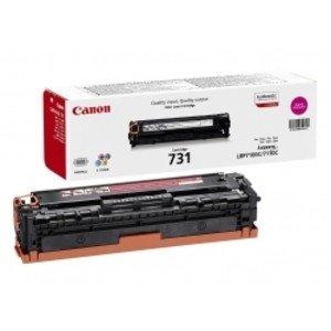 Canon 731 M 6270B002 (Erstatter)