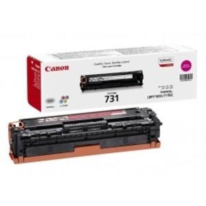 Canon 731 M 6270B002