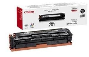 Canon 731 C 6271B002