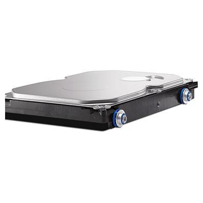 HP 1TB SATA 7200 RPM