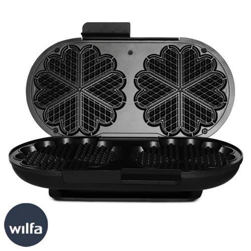 Wilfa WAD-619