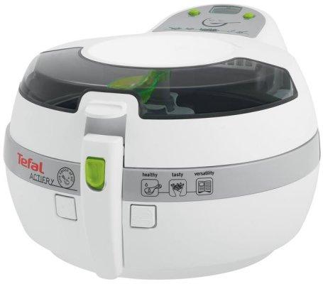 TEFAL GH8060