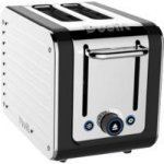 Dualit Architect Toaster 2 skiver