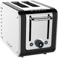 Dualit Architect Toaster 2 skiver