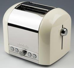 Magimix Le Toaster 2