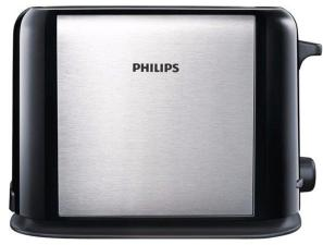 Philips HD2586