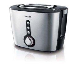 Philips HD2636