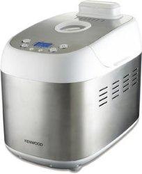Kenwood Limited BM900