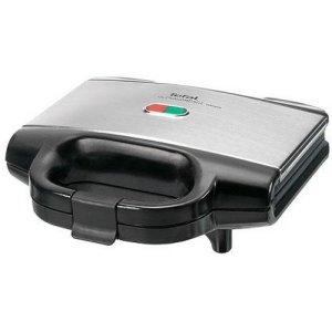 Tefal Ultra Compact SM1552
