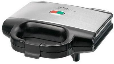 TEFAL Ultra Compact SM1552