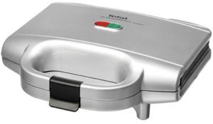 TEFAL Ultra Compact SM1591