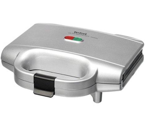 TEFAL Ultra Compact SM1591