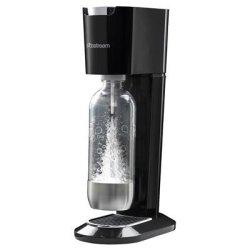 Sodastream Genesis deLuxe