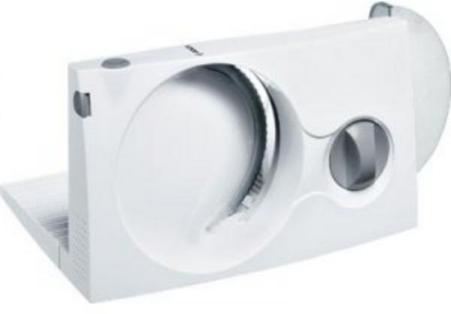Bosch MAS4201