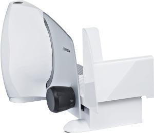 Bosch MAS62W1