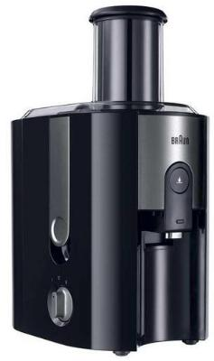 Braun Juicer J500