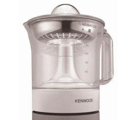 Kenwood Limited JE290 Sitruspresse