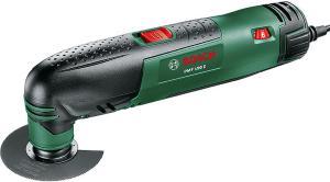 Bosch multiverktøy PMF 190 E