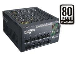 Seasonic Platinum P-520FL