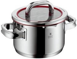 WMF Function Four Gryte 5,7L