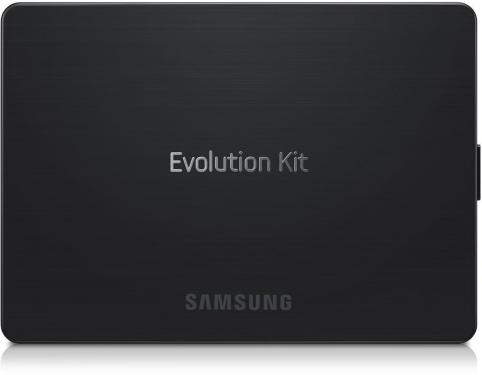 Samsung Evolution Kit SEK-1000