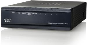 Cisco RV042G-K9