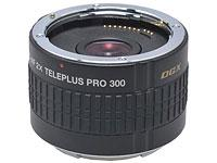 Kenko Pro Digital 300