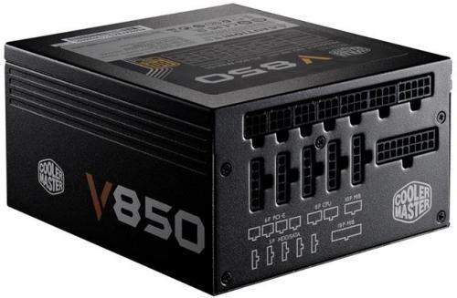 Cooler Master V850