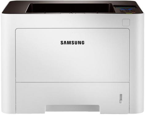 Samsung SL-M4025ND