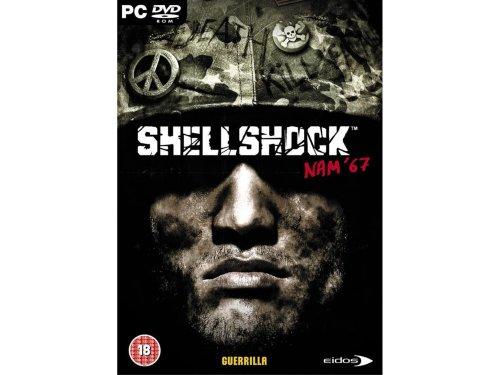 Shellshock Nam 67 til PC