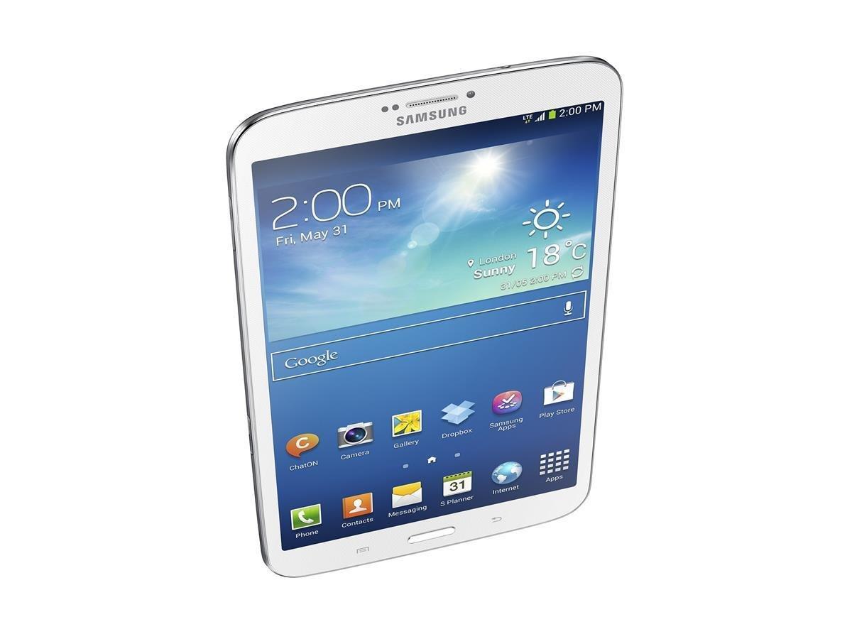 Best pris på Samsung Galaxy Tab S3 4G Se priser før kjøp i