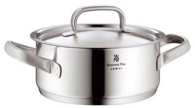 WMF Gourmet Plus Gryte 20cm 2,5L