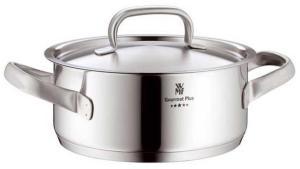 WMF Gourmet Plus Gryte 24cm 4,1L