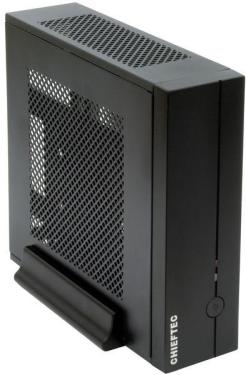 Chieftec Compact Series IX-01B
