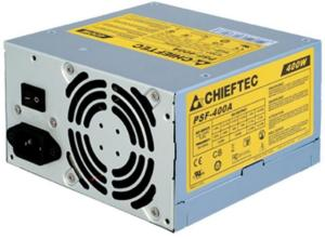 Chieftec Smart Series PSF-400A