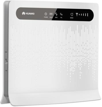 Huawei B593S