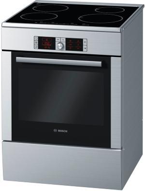 Bosch HCE778353U