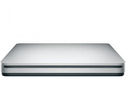 Apple MacBook Air Superdrive