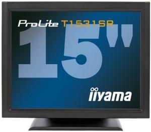 Iiyama ProLite T1531SR